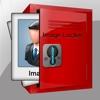 image Locker for iPad