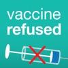 Vaccine Refused