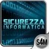 Sicurezza INFORMATICA (AppStore Link)
