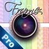 Ace PhotoJus Frame Pro