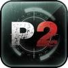 PROTOTYPE®2 Sidekick (AppStore Link)