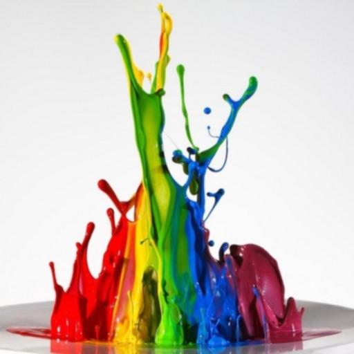 Zeichnen und malen, skizzieren und färbung bilder für kinder ...