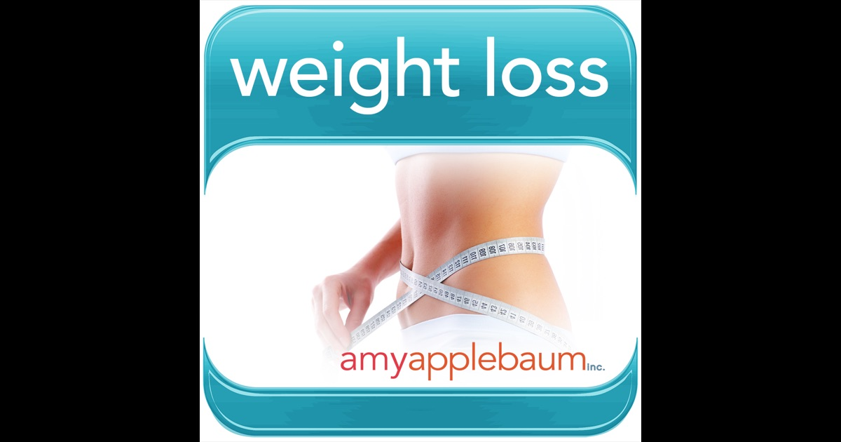 Medi weight loss melbourne fl
