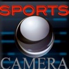Sports Camera REBEL app for iPhone/iPad