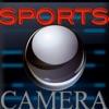 Sports Camera REBEL app free for iPhone/iPad