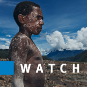HRW Features icon