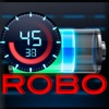 ROBO Charger app free for iPhone/iPad