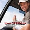 Vetria Transport