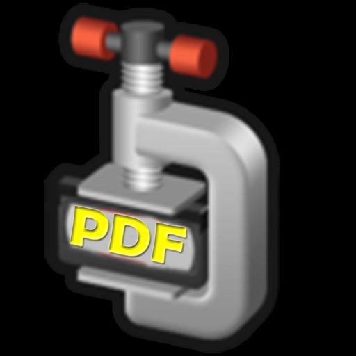 PDF Compress +