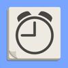 Mi Horario de rutina - Un temporizador de Visual tareas para niños