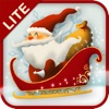 Christmas Song Machine Lite