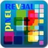 Pixel Reveal