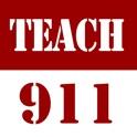 Teach 911