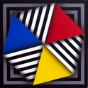 iGeometric icon