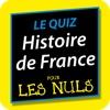 Le Quiz Histoire de France Pour les Nuls