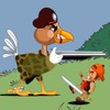 Angry Turkey - Lite
