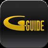 Gガイド番組表 for iPad