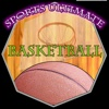Sports Ultimate - Basketball