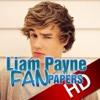 FANpapers HD - Liam Payne Edition