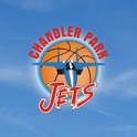 Chandler Park Jets Basketball Club icon