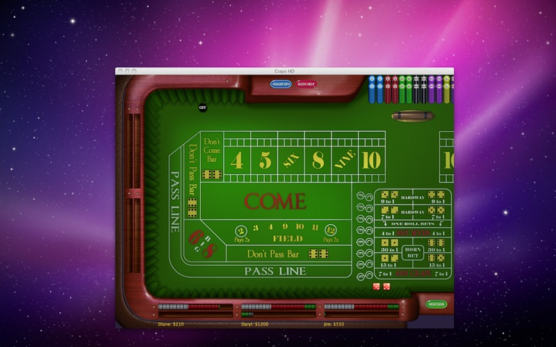 Gulfport island view casino