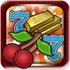Slot Machine Fight , The multiplayer casino game