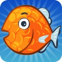 GOGO Fishing icon