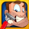 Crazy Shave - Free games