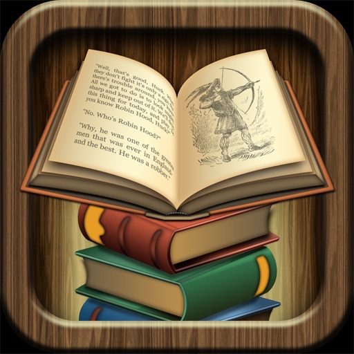 3D英文名著:3D Classic Literature Collection