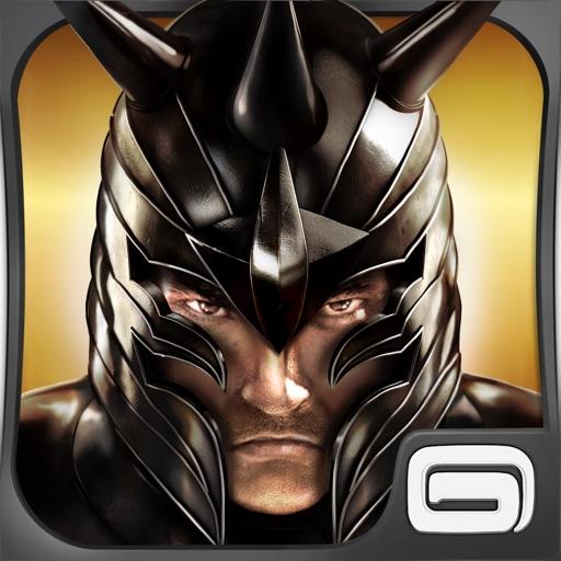 地牢猎手3【Gameloft大作】