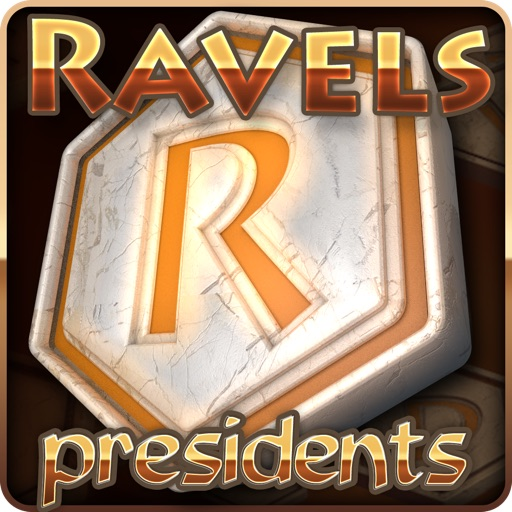 Ravels - Presidents