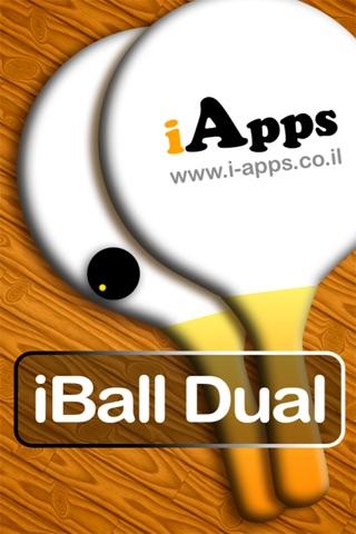 iBall Dual screenshot 1
