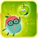 Flip Fruit icon