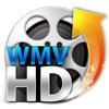 WMV Converter Ultimate converter 3gp para wmv