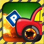Driver Mini   Best Mania Cool amp Fun Car Parking Game Hack Resources (Android/iOS) proof