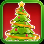 Christmas Tree Maker PRO icon
