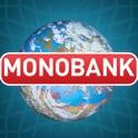 Monobank icon