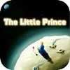 AudioBook:The Little Prince