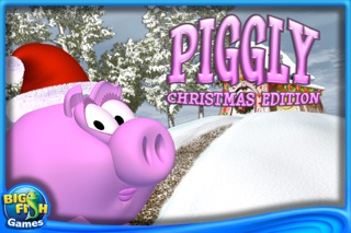 Piggly Christmas Edition-0