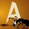 Screen Ants
