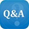Encyclopedia Medicine Q&A