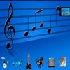 Kids Music Composer