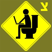 ToiletWisdom