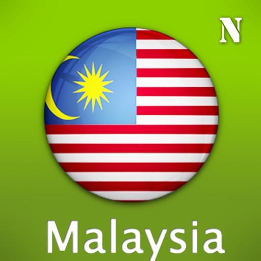 马来西亚旅游大全