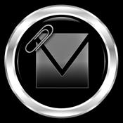 iAttachment icon