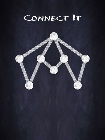Connect It - One Touch Version-ipad-2