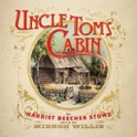 Uncle Tom's Cabin (by Harriet Beecher Stowe) icon