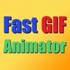 Fast GIF Animator
