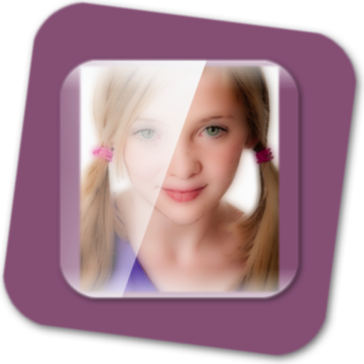 Face Makeover Pro