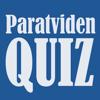 Paratviden™ Quiz og test din viden i historie, geografi, musik, film og meget mere!